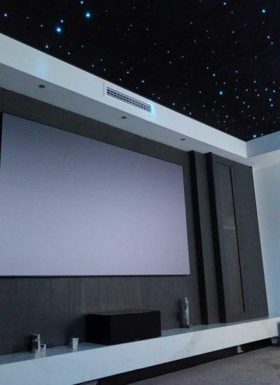 Ebony Tristar Top Brands Screen Innovations