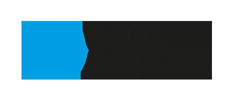 Gallo Acoustics Logo - Ebony Tristar Agency