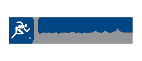 Liberty AV Solutions - Ebony Tristar Agency